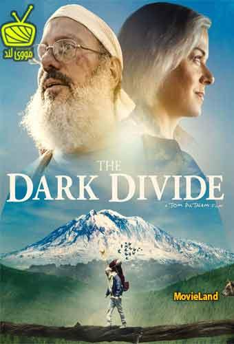 دانلود فیلم The Dark Divide 2020
