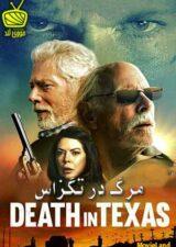 دانلود فیلم Death in Texas 2021