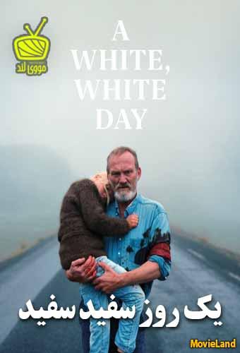 دانلود فیلم A White White Day 2019